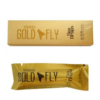 Mua Nước kích dục ruồi vàng Spanish Gold Fly